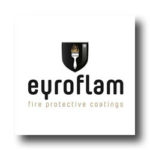 Peinture Eyroflam