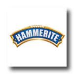 Peinture Hammerite