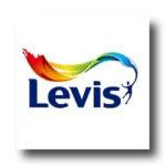 Peinture Levis