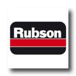 Peinture Rubson