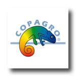Peinture Copagro