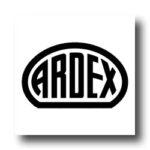 Enduit Ardex