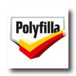 Enduit Polyfilla